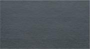 62 gris basalte *