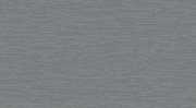 99 gris foncé